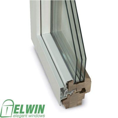 aluminum-wood-windows-002